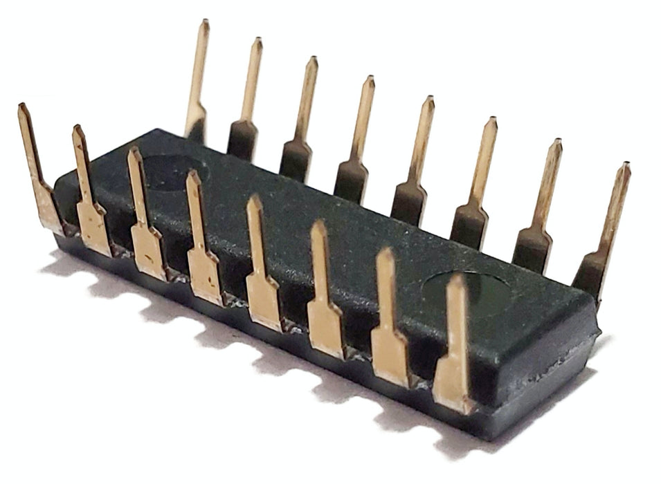 SN74HC251N SN74HC251 74HC251 Data Selectors/Multiplexers with 3-State Outputs Breadboard-Friendly IC DIP-16