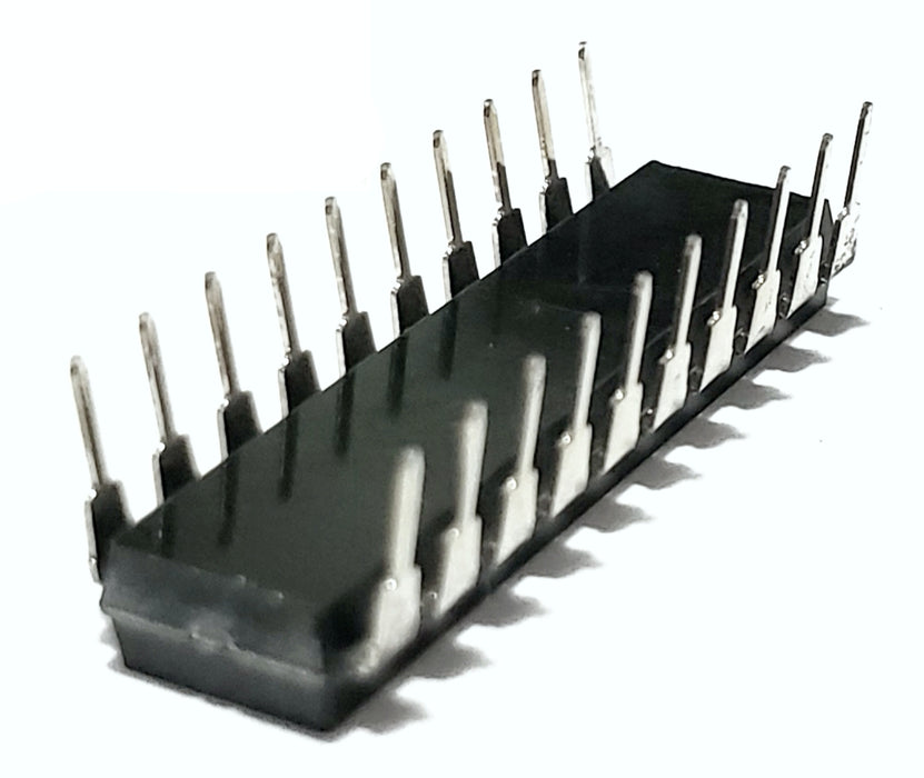 SN74LVC245AN SN74LVC245A 74LVC245 Octal Bus Transceiver With 3-State Outputs Breadboard-Friendly DIP-20