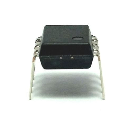 RC4558P RC4558 Dual Operational Amplifier DIP-8