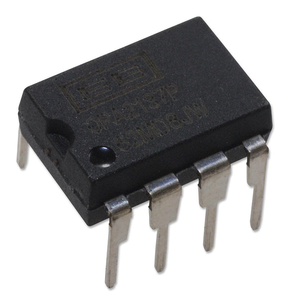 Burr Brown OPA2137P OPA2137 - Dual FET Operational Amplifier (Pack of 1)