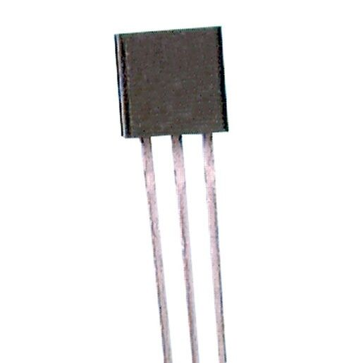 BC548B BC548 NPN TO-92 30V 100ma General Purpose Transistors