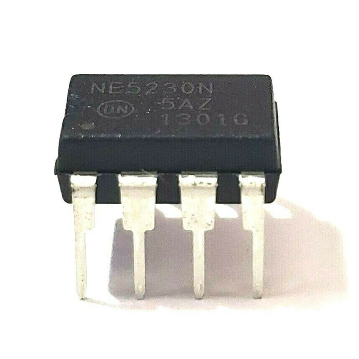 NE5230NG NE5230 Precision Operational Amplifier IC