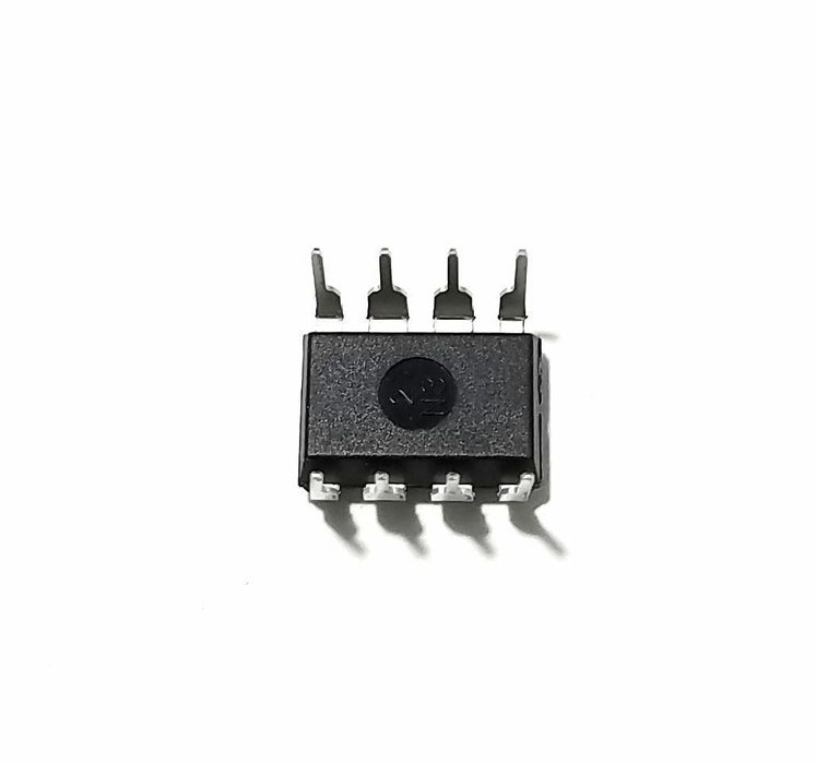 TLE2141CP TLE2141 Low Noise High-Speed Op Amp IC