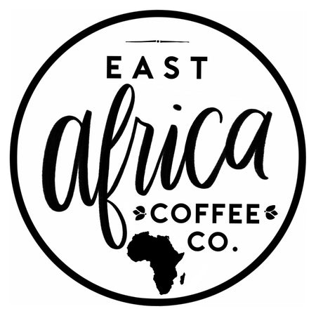 East Africa Coffee Co