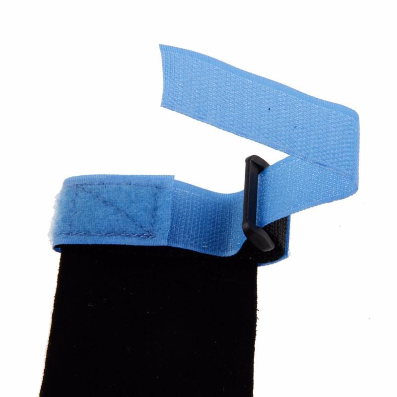 a2d08129074f 56% Off a Hand Grip Palm Protectors ( Value $26.99 ) Taxes Included ...