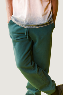 Jasper Sweatpants - PREMIERE APPAREL