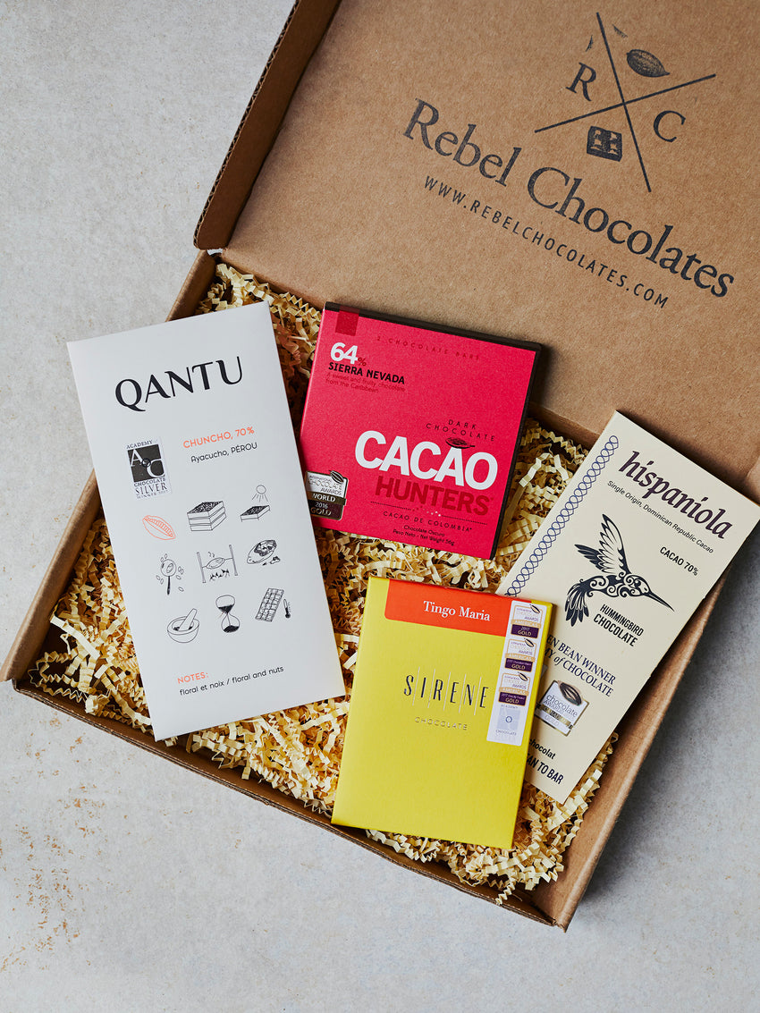 Subscription as a gift - 3 Months ($123 value)