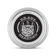 Brave Soul Bead Balm by Brave & Bearded