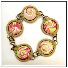 Love Sharing Your Polymer Clay Ideas Polymer Clay Superstore