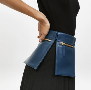 Myers Collective Handbags