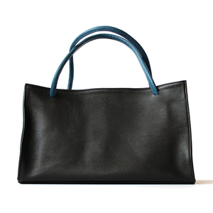 Myers Collective Leather