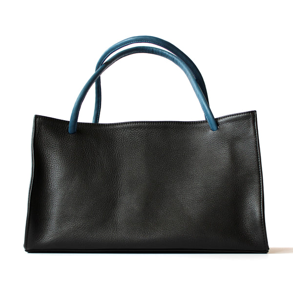 Myers Collective Porter Tote