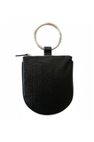 Ring Pouch, Medium