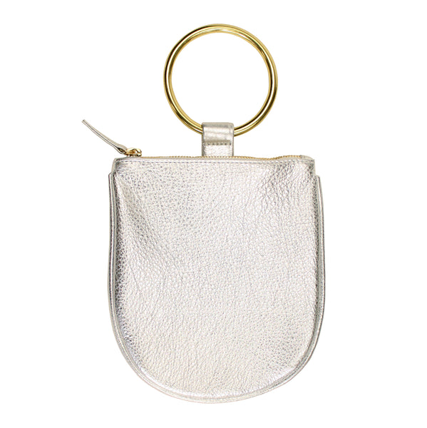 Otaat / Myers Collective Ring Pouch, Medium