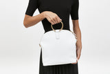 Ring Satchel