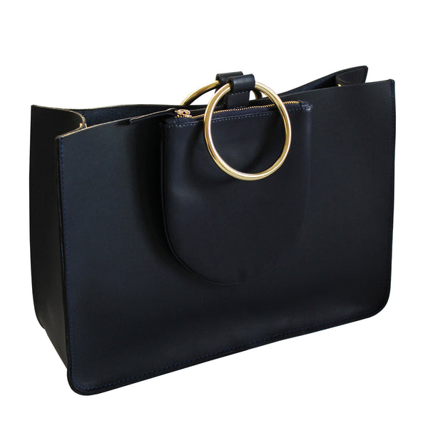 Otaat / Myers Collective Ring Tote