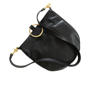 Otaat / Myers Collective Ring Shopper