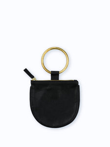 Ring Pouch, Small