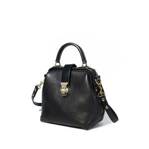 Uppdoo Black Wonder Large Bag