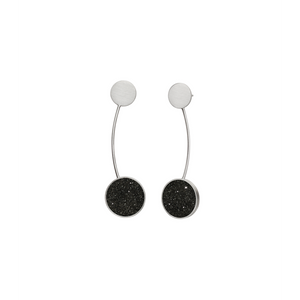 KONZUK Caroli Earrings