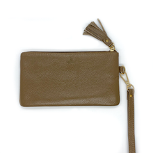 Uppdoo Cheer Clutch Birch