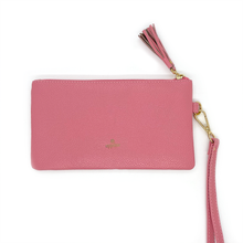 Uppdoo Cheer Clutch Bubble Gum