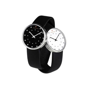 Pierre Junod Circle Watch