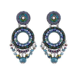 Ayala Bar Daydream May Fair Earrings H1027