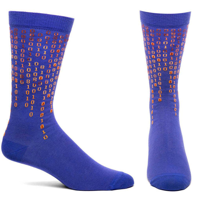 Ozone Digital Age Socks MC133-13