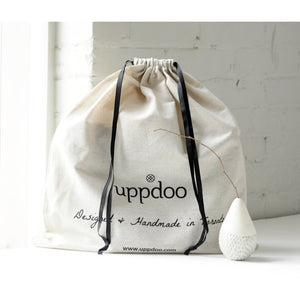 Uppdoo Dust Bag