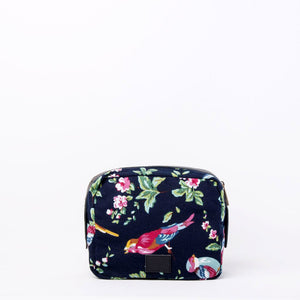 Uppdoo Early Spring Mingle Classic Pouch