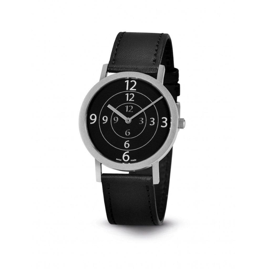 Pierre Junod Echo Watch