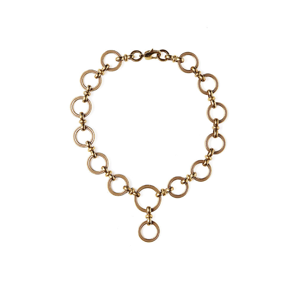Michelle Ross Ellis Necklace LN25