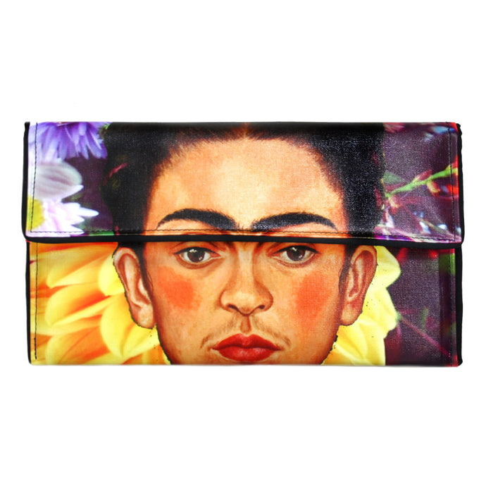 Frida Kahlo Handbag