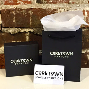 Corktown Designs Gift Card
