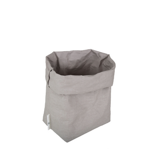Essent'ial Il Saccaccio Food Sack Grey ES001137