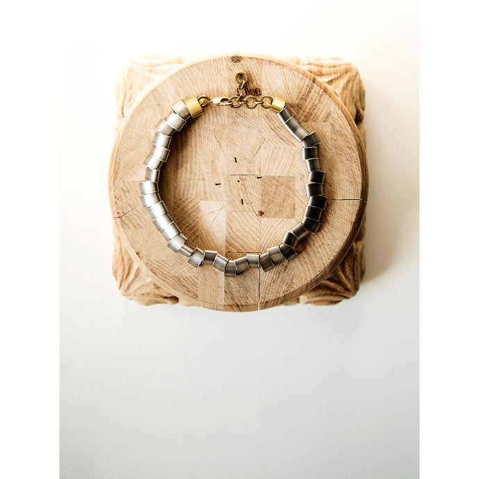 Michelle Ross Ino Necklace SN15