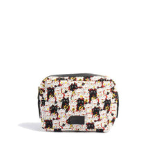 Uppdoo Lucky Cat Mingle Classic Pouch