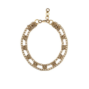 Michelle Ross Olia Necklace MN06