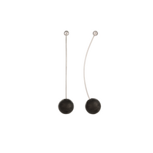 KONZUK Perseids Earrings