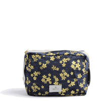 Uppdoo Sakuru Mingle Classic Pouch