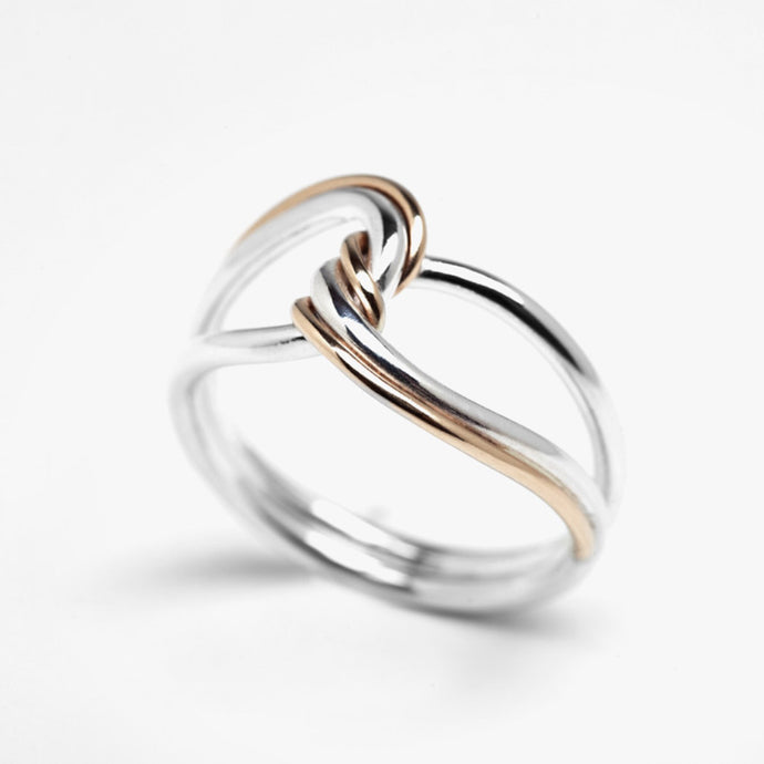Constantine Designs Strength Ring 15-3320
