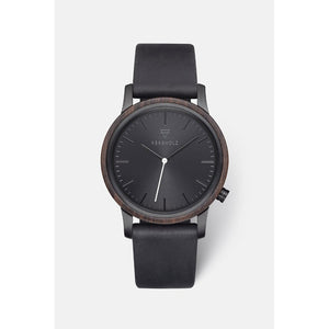 Kerbholz Walter Sandalwood Midnight Black Watch 4251240410074