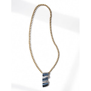 Michelle Ross Wynn Necklace MN13