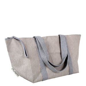 Essent'ial XXL Duffel Bag Grey ES001310