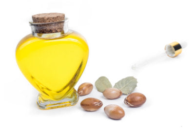 Argania Spinosa (Argan) Kernel Oil