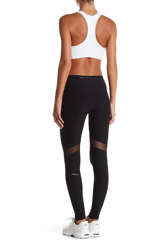 X-by-Gottex-Womens-Back-Mesh-Insert-Legging