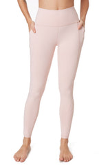 Comfort Shaper Full Legging