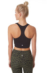 Compress Bra - Gottex Studio