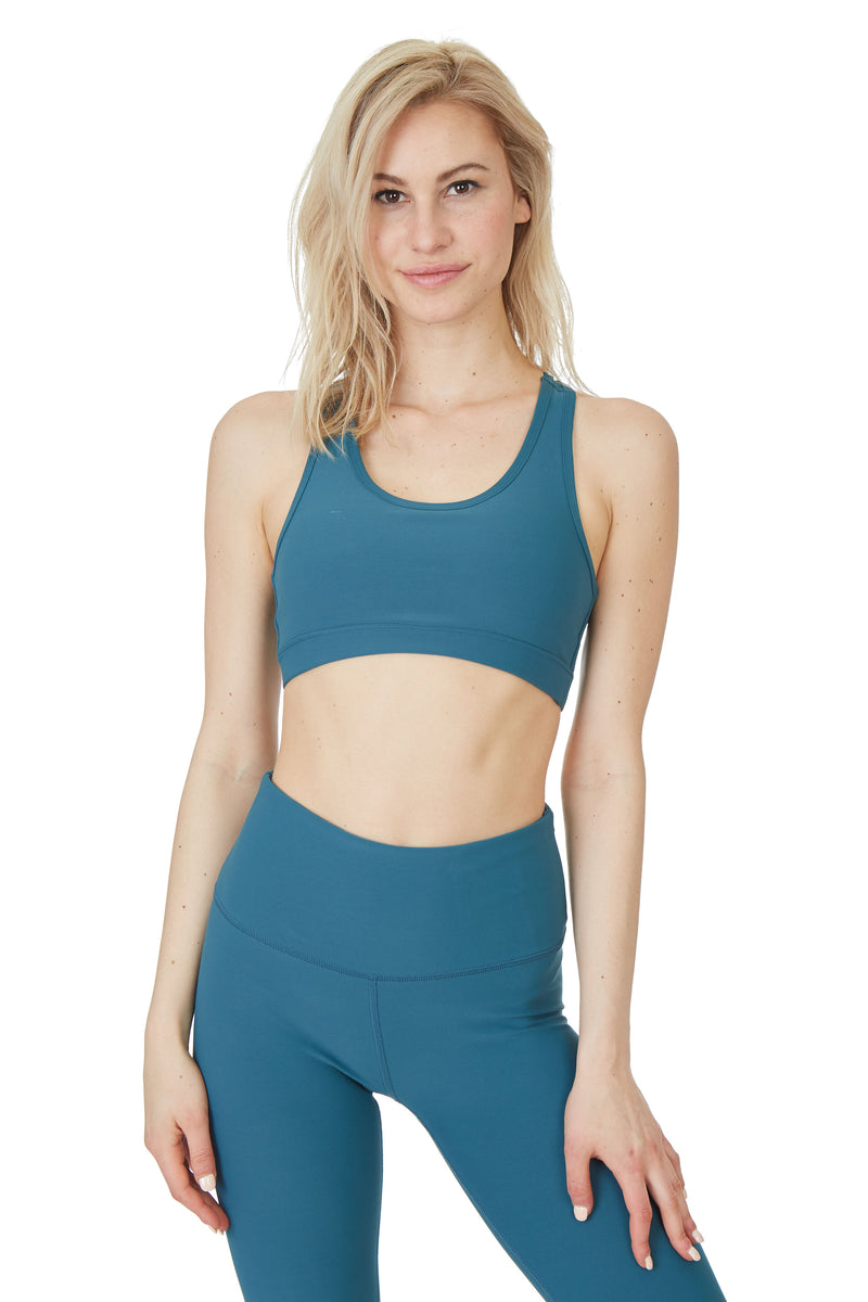 Gottex Studio Active Bra Top